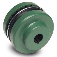 """P63240 Bell & Gossett Sleeve Coupler 1-1/4"""" x 1"""""""