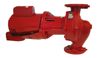 1EF012LF Bell & Gossett e603S Series e-60 Pump 1/2 HP