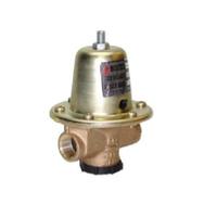 110195LF Bell & Gossett Pressure Reducing Valve #7