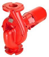 1050-2B Armstrong Circulating Pump 3/4 HP 1 Phase