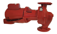 1EF034LF Bell & Gossett e601T Series e-60 Pump 1/4 HP