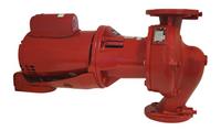 1EF036LF Bell & Gossett e603T Series e-60 Pump 1/2 HP