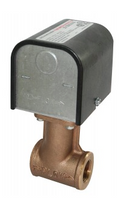 "115300 McDonnell & Miller FS4-3T3-1 - 1"" Flow Switch"