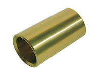 P01772 Bell & Gossett Shaft Sleeve for Series 1535 Pumps