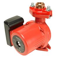 110223-317 Armstrong Astro 250CI-R Cast Iron Circulating Pump