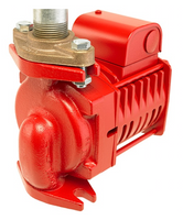 182202-657 Armstrong E8.2 Cast Iron ARMflo Pump