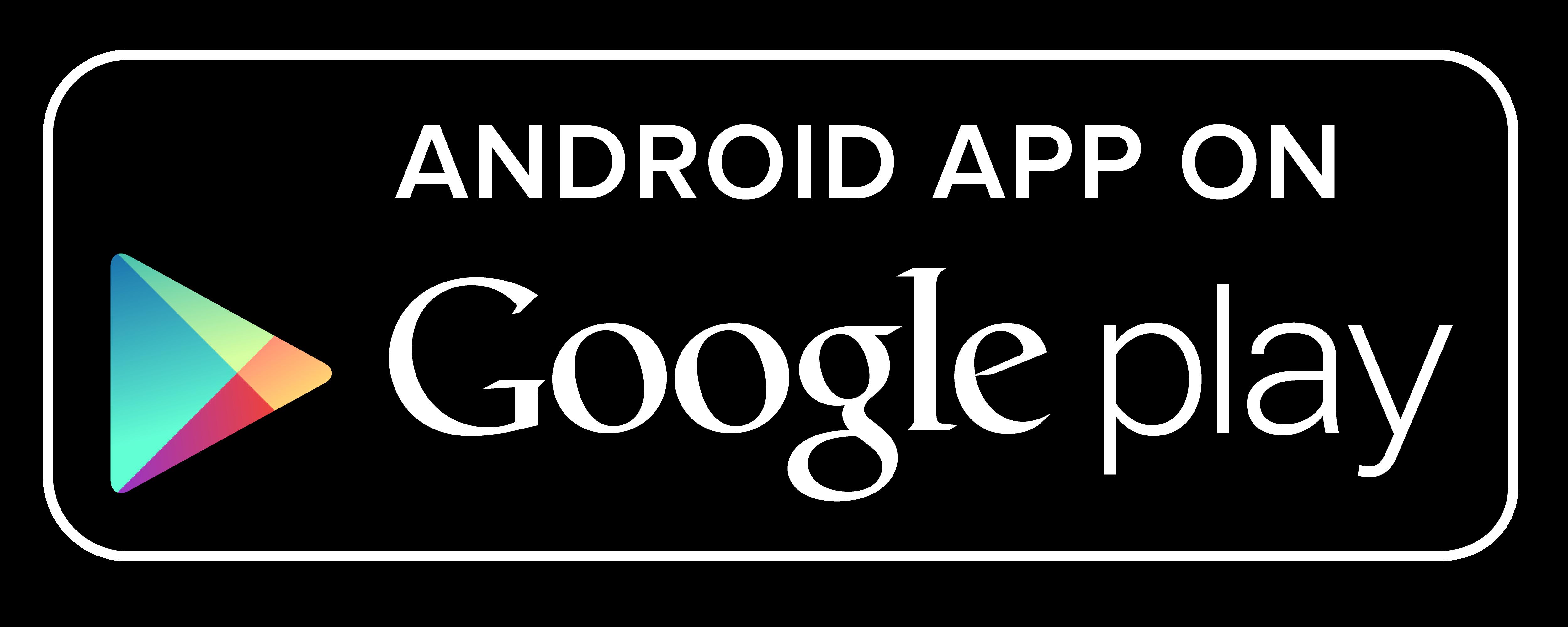 BELK Tile Android App