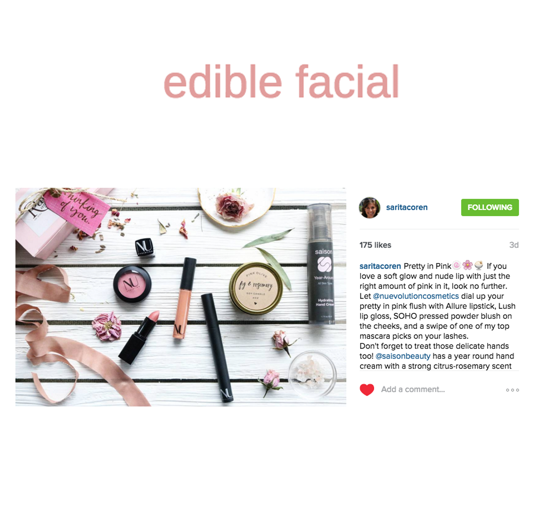 edible-facial-instagram-1094x1066-1-13-16.png