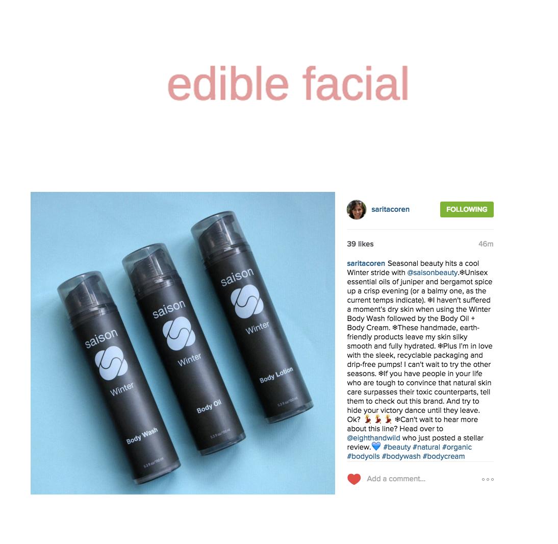edible-facial-instagram-1094x1066.png