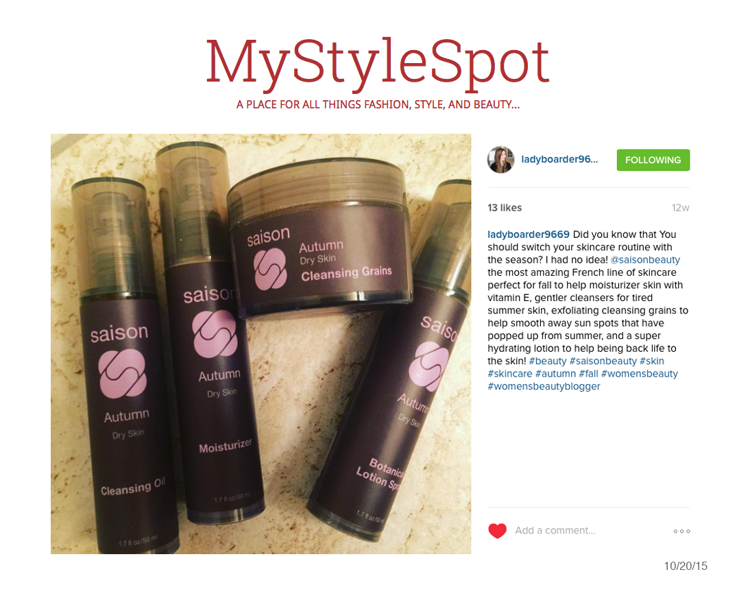 my-style-spot-instagram-10-20-15.png