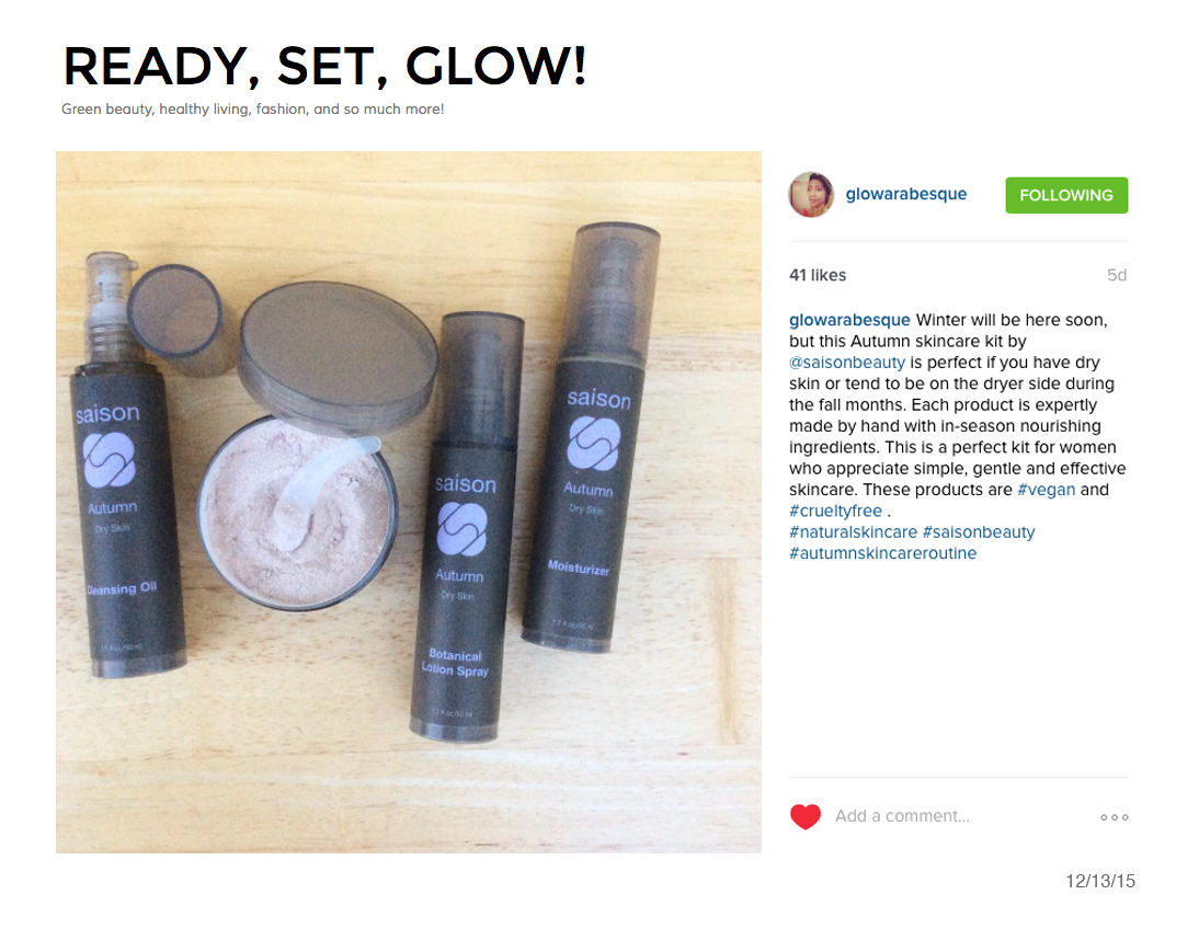 ready-set-glow-instagram-12-13-15.png