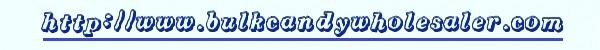 bannerfans-18259756-6-.jpg