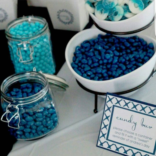 blue-candy-buffet-4.png