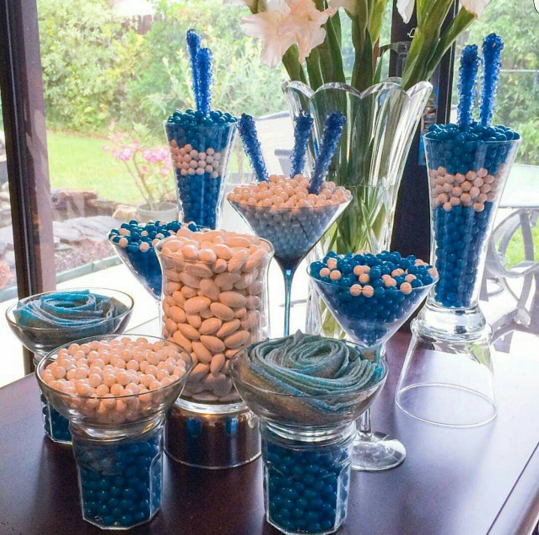 blue-candy-buffet-7.png