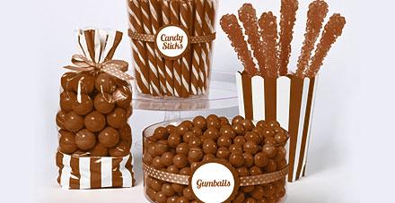 brown-candy-4.jpg