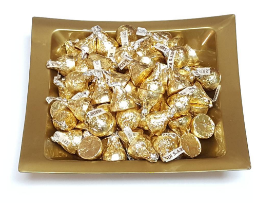 gold-candy-buffet3.png