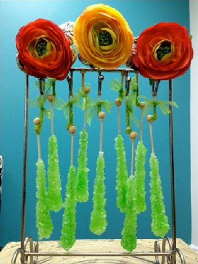 green-rock-candy-display.png