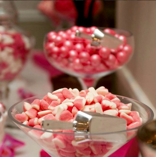 pink-candy-buffet-44.png