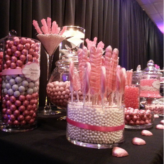 pink-candy-buffet-7.png