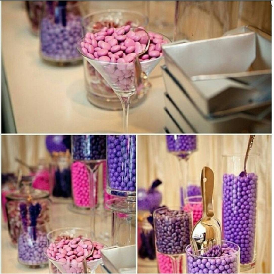 purple-candy-buffet2.png