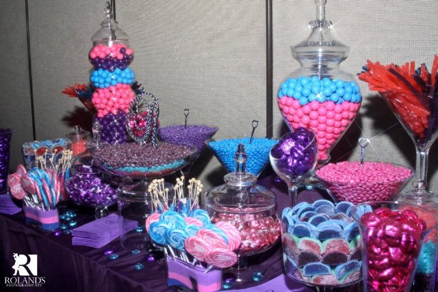 rhonda-patton-candy-bar-purple-pink.jpg
