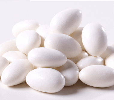 whitealmonds.png