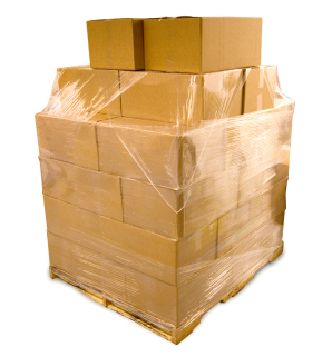 wholeale-pallet-boxes.jpg