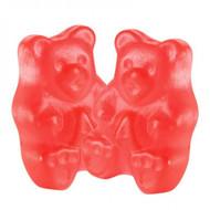 Gummy Bears Watermelon 2.5 Pounds