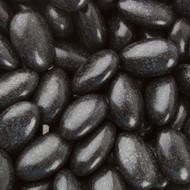 Jordan Almonds Black 5 lbs