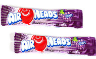 Airheads Air Heads Purple Grape  36 Count