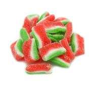 Gummi Watermelon Slices 2.2 lbs