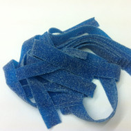 Sour Belts Blue Raspberry 100 Count