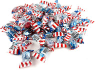 Bubble Gum Baseballs Individually Wrapped 60 count
