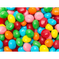 Sweetart Sour Jelly Beans - 2.4 Lbs Bag