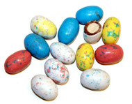 Mini Robin Eggs 2lbs Bulk