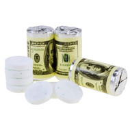 Money Mints 12 Count