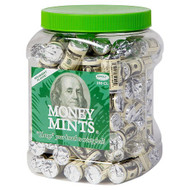 Money Mints 100 Count