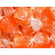 Fruit Cubes Tangerine 2lbs