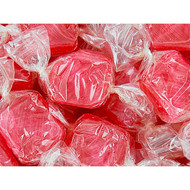 Fruit Cubes Wild Cherry 2lbs