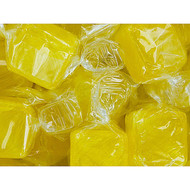 Fruit Cubes Lemon 2lbs