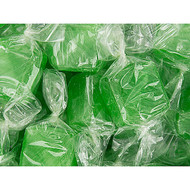 Fruit Cubes Green Apple 2lbs