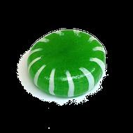 Key Lime Discs Bulk 2lbs