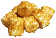 Toasted Coconut Marshmallows 2 Pound