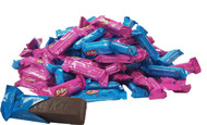 Blue and Pink Gender Reveal Kit Kat Mini 2.1 Pounds