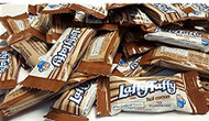 Laffy Taffy Hot Cocoa 2 lbs Bulk