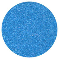 Blue Sanding Sugar 1 Pound Bag