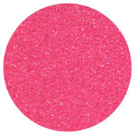 Pink  Sanding Sugar 1 Pound Bag