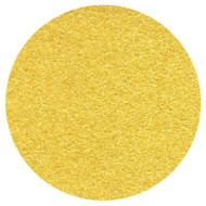 Yellow  Sanding Sugar 1 Pound Bag