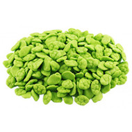 Green Gummy Clouds 2.2lb Bag