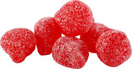 CLEARANCE - Sour Cherry Bites 2lbs